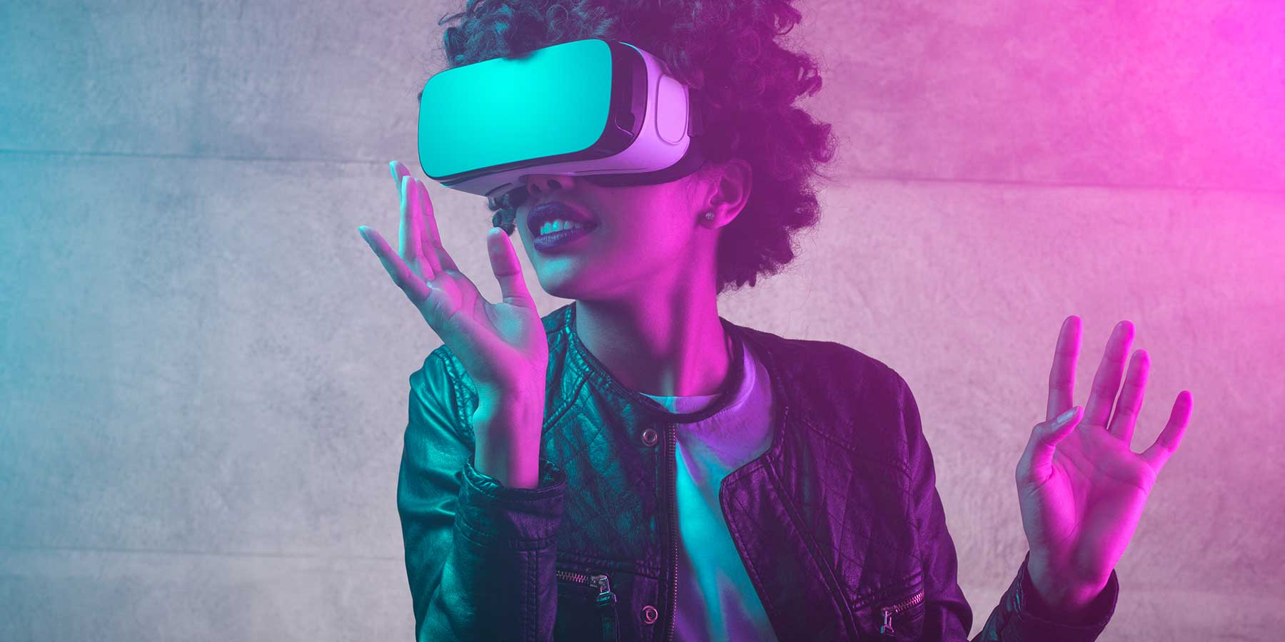 sensory marketing turns boring into memorable