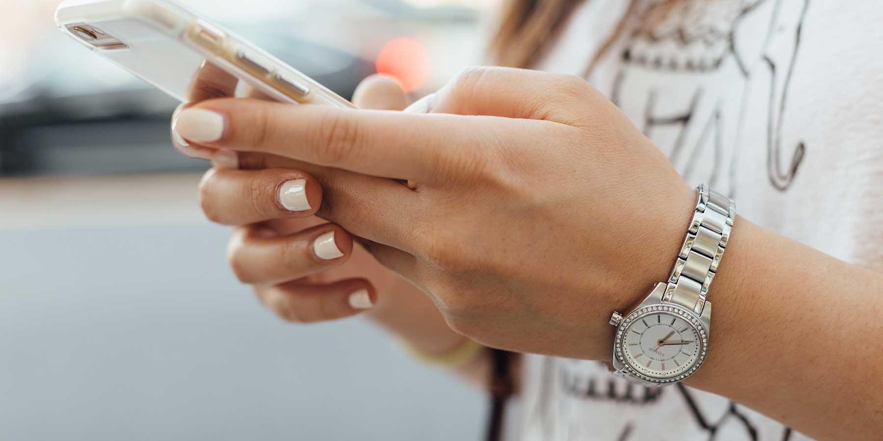 the mobile revolution calls for an advertising evolution